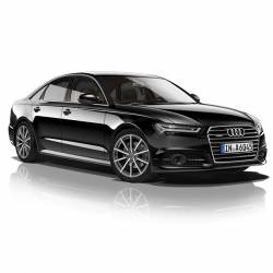 Inchirieri auto: Audi A6 Automat