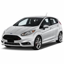 Inchirieri auto: Ford Fiesta diesel