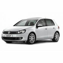 Inchirieri auto: Volkswagen Golf 1,9 TDI