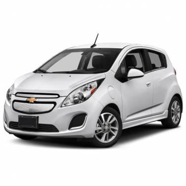 Inchiriaza Chevrolet Spark