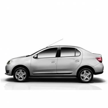 Inchiriaza Dacia Logan