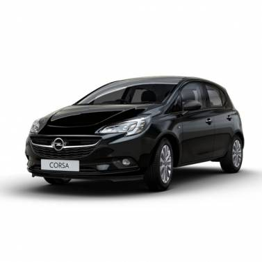 Inchiriaza Opel Corsa 1,2i