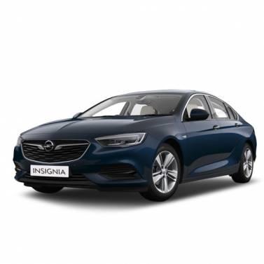 Inchiriaza Opel Insigna