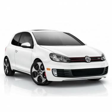 Inchiriaza Volkswagen Golf 1,9 TDI